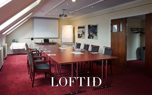 loftid_photo