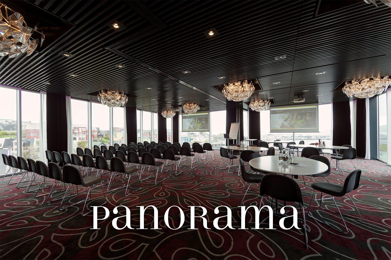 panorama_photo