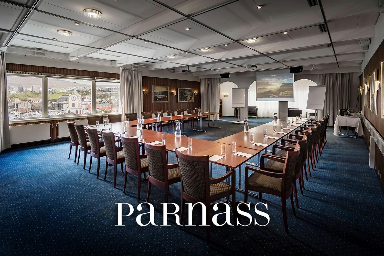 parnass_photo