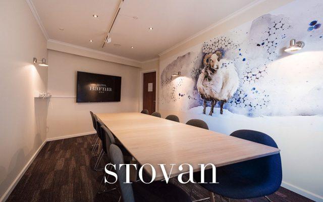 stovan_photo