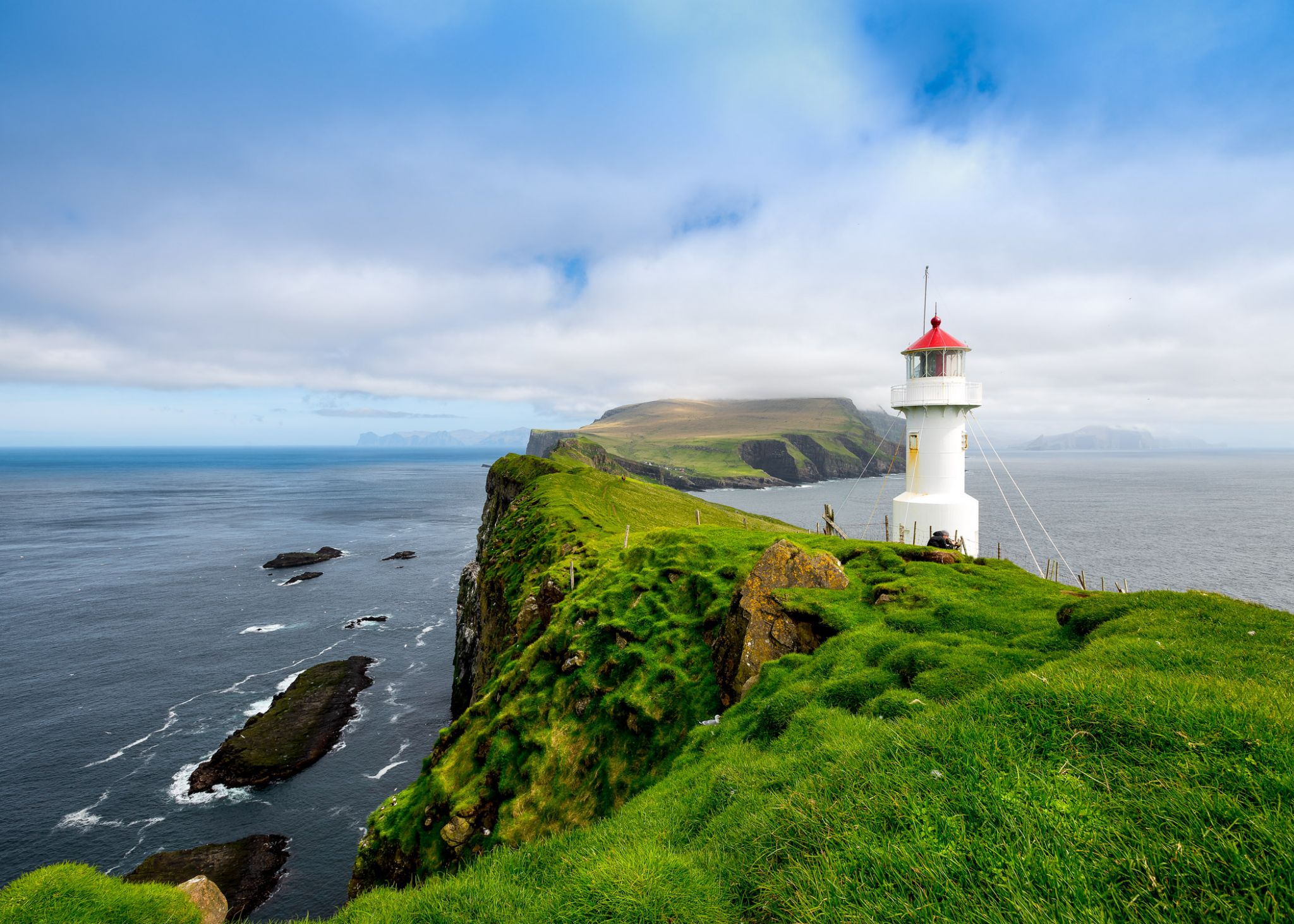 mykines_2 - Faroe Incoming